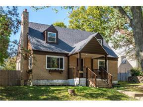 Property for sale at 2301 Alpine Way, Dayton,  Ohio 45406