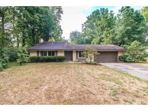 Property for sale at 2364 Ivy Crest Drive, Bellbrook,  Ohio 45305