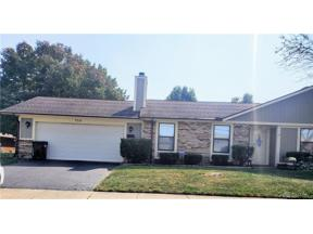 Property for sale at 704 Wenger Road, Englewood,  Ohio 45322