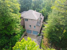 Property for sale at 2681 Washington Mill Road, Sugarcreek Township,  Ohio 45305