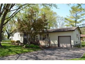 Property for sale at 98 East Street, Bellbrook,  Ohio 45305