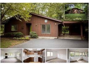 Property for sale at 1430 Glen View Road, Yellow Springs Vlg,  Ohio 45387
