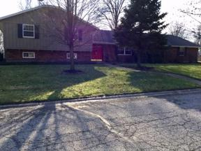Property for sale at 1180 Durham Drive, Centerville,  OH 45459