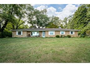 Property for sale at 8320 Chambersburg Road, Huber Heights,  Ohio 45424
