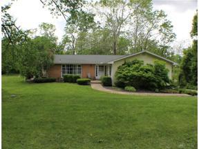 Property for sale at 950 Dixie Drive, Vandalia,  Ohio 45377