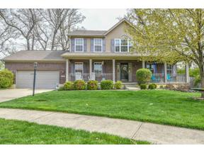 Property for sale at 5741 Oak Creek Trail, Huber Heights,  Ohio 45424