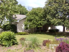 Property for sale at 6511 Deer Knolls Drive, Huber Heights,  OH 45424