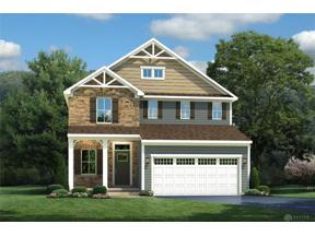 Property for sale at 879 Cedar Grove Drive, Tipp City,  Ohio 45371