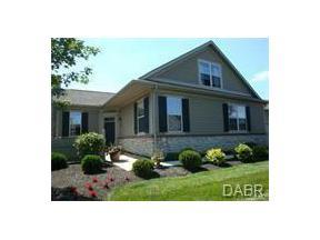 Property for sale at 2371 Locust Hill Boulevard, Beavercreek,  Ohio 45431