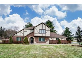 Property for sale at 1200 Little Sugarcreek Road, Sugarcreek Township,  Ohio 45440
