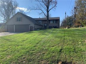 Property for sale at 1471 Dixie Drive, Vandalia,  Ohio 45377