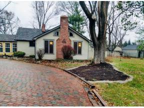 Property for sale at 125 Shiloh Springs Road, Dayton,  Ohio 45415