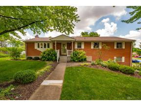 Property for sale at 855 David Road, Kettering,  Ohio 45429