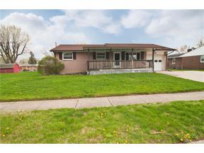 Property for sale at 919 Desales Street, Vandalia,  Ohio 45377