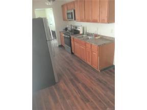 Property for sale at 1221 Linda Vista Avenue, Dayton,  Ohio 45405