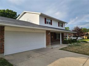 Property for sale at 4701 Scothills Drive, Englewood,  Ohio 45322