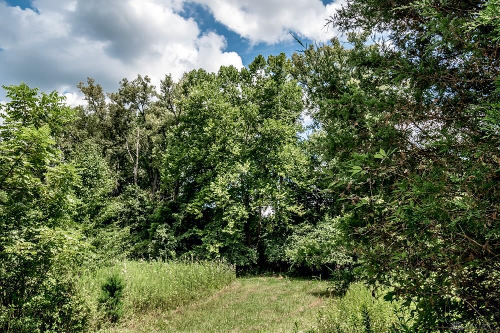 Photo of home for sale at Lot 1 Columbia Road, Union Twp OH
