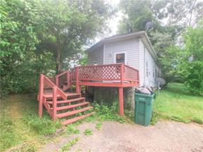 Property for sale at 212 High Street, Fairborn,  Ohio 45324
