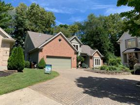 Property for sale at 3432 Pavilion Lane, Sugarcreek Township,  Ohio 45305