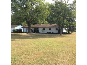 Property for sale at 11400 Pansing Road, Brookville,  Ohio 45309