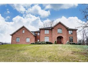 Property for sale at 15 Ailsa Court, Springboro,  Ohio 45066