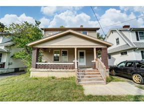 Property for sale at 3307 Wellington Drive, Dayton,  Ohio 45410