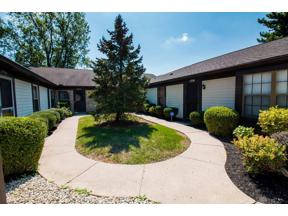 Property for sale at 7755 Brams Hill Drive, Dayton,  Ohio 45459