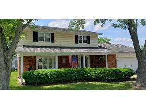 Property for sale at 6037 Norwell Drive, Dayton,  OH 45449