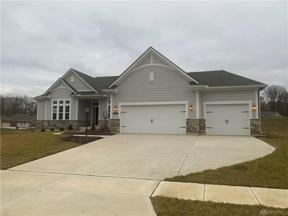Property for sale at 4163 Woodland Ridge, Sugarcreek Township,  Ohio 45440