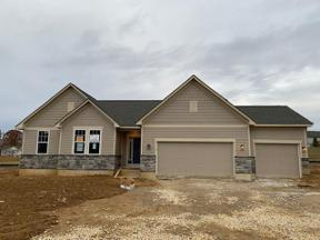 Property for sale at 4171 Woodland Ridge Court, Sugarcreek Township,  Ohio 45440