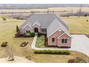 Property for sale at 7864 Country View Lane, Brookville,  Ohio 45309