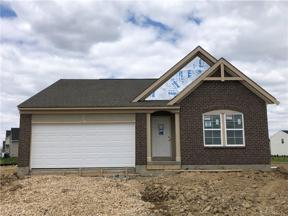 Property for sale at 8100 Cherry Birch Drive, Tipp City,  Ohio 45371