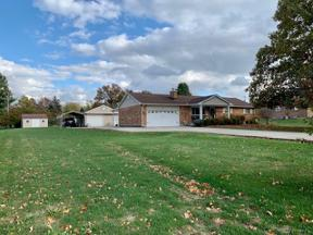 Property for sale at 6555 Pisgah Road, Bethel Twp,  Ohio 45371