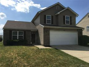 Property for sale at 595 Chapelgate Drive, Fairborn,  Ohio 45324