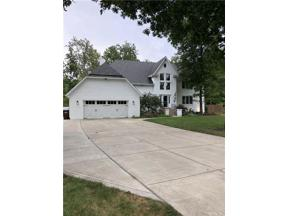 Property for sale at 820 Oak Lea Drive, Tipp City,  Ohio 45371