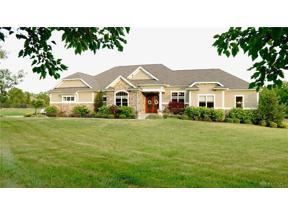 Property for sale at 649 Grand Wood Court, Springboro,  Ohio 45066