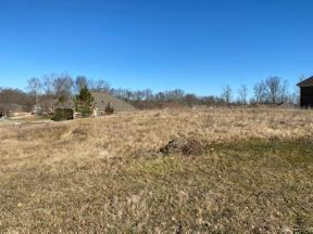 Property for sale at Lot 42 Jacob Hills Court, Bellbrook,  Ohio 45305