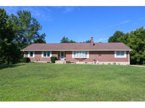 Property for sale at 7985 Preble County Line Road, Gratis Twp,  Ohio 45327
