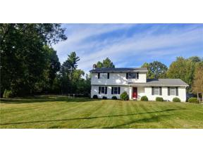Property for sale at 1570 Middletown Eaton Road, Middletown,  Ohio 45042