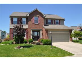 Property for sale at 364 Krystal Ellen Drive, Tipp City,  Ohio 45371