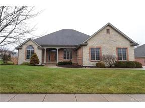Property for sale at 145 Hills Boulevard, Springboro,  Ohio 45066