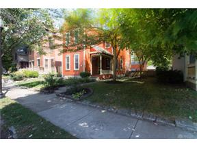 Property for sale at 112 Floral Avenue, Dayton,  Ohio 45405