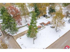 Property for sale at 5833 Bradley Drive, Tipp City,  Ohio 45371