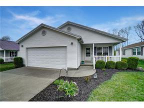 Property for sale at 540 Park Hills Dr., Fairborn,  Ohio 45324