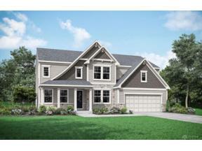 Property for sale at 1149 Golf Club Drive, Lebanon,  Ohio 45036