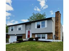 Property for sale at 3977 Cozycroft Drive, Dayton,  Ohio 45424