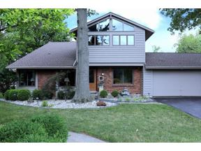 Property for sale at 3142 Shorewalk Lane, Deerfield Twp,  OH 45039