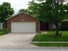 Property for sale at 104 Brumbaugh Court, Englewood,  Ohio 45322