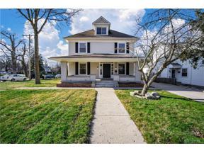 Property for sale at 1629 Far Hills Avenue, Dayton,  Ohio 45419