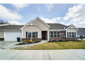 Property for sale at 1219 Bourdeaux Way, Clearcreek Twp,  Ohio 45458